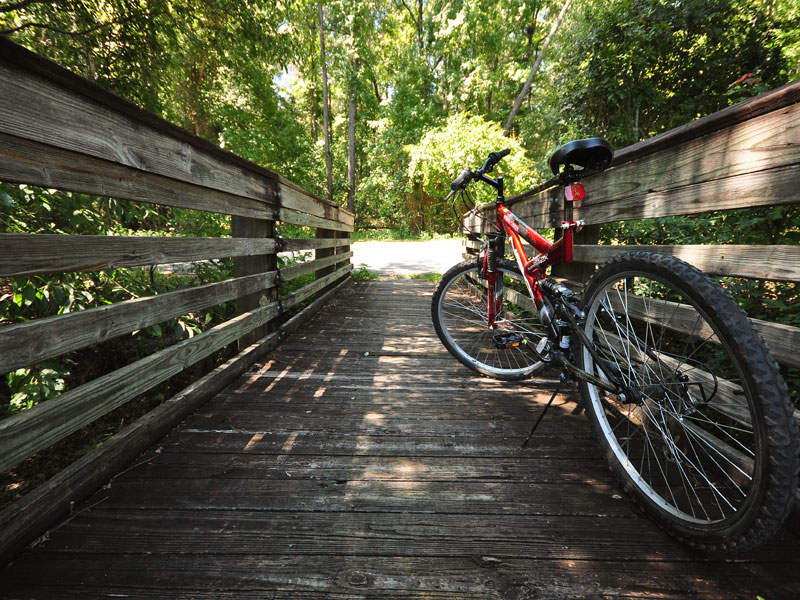 marina bay s best running biking trails meriel
